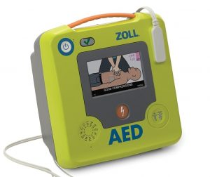 aed3_dv_pads_2