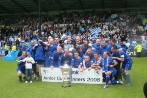 2008 Cup Final 477