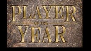Player_of_the_Year_1_1
