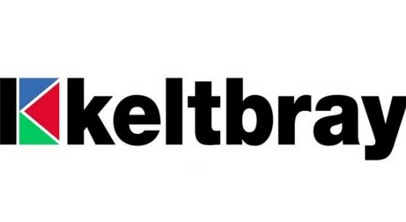 Keltbray Group